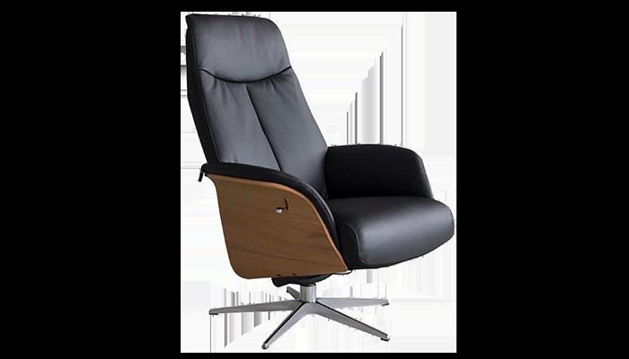 Swivel Chair Medium