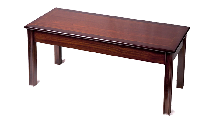 Coffee Table A804