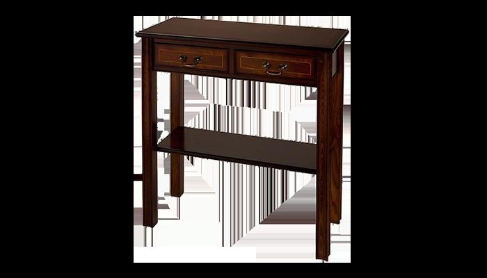 Hall Table A705