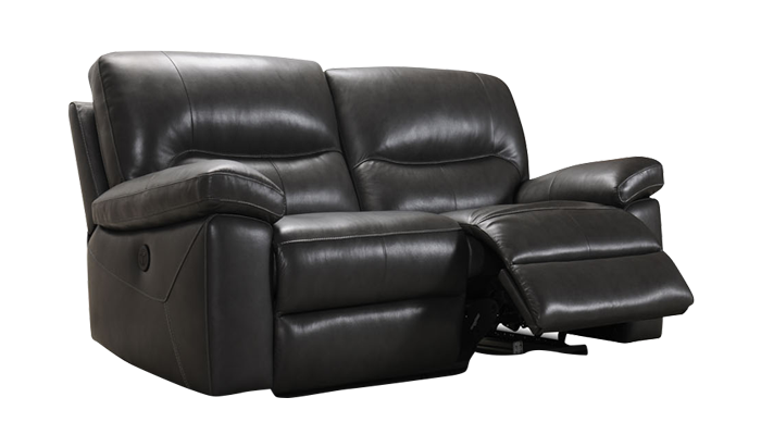 2.5 Seat Power Recliner Sofa