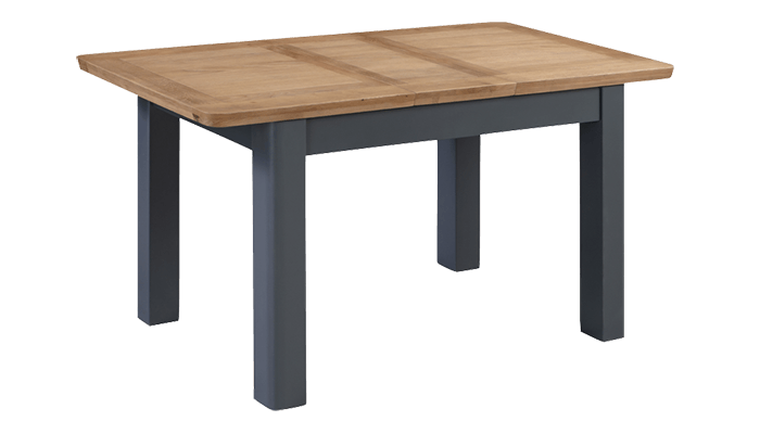 120cm Ext Table