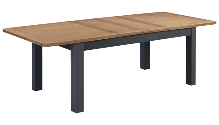 180cm Ext Table