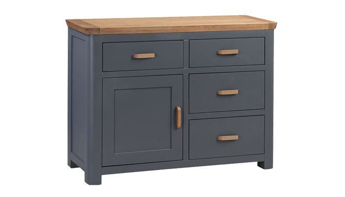 Sideboard - Small
