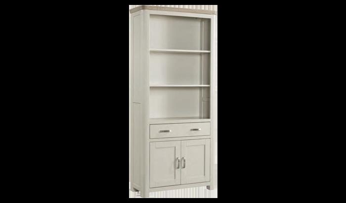 High Bookcase