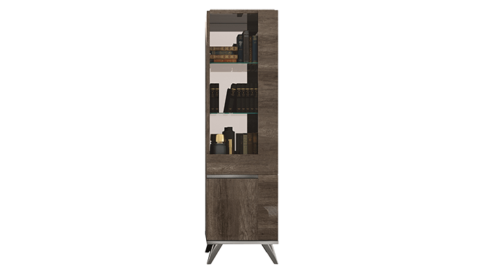 Tower Cabinet R