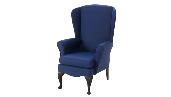 Standard Chair 20 Inch Seat Height