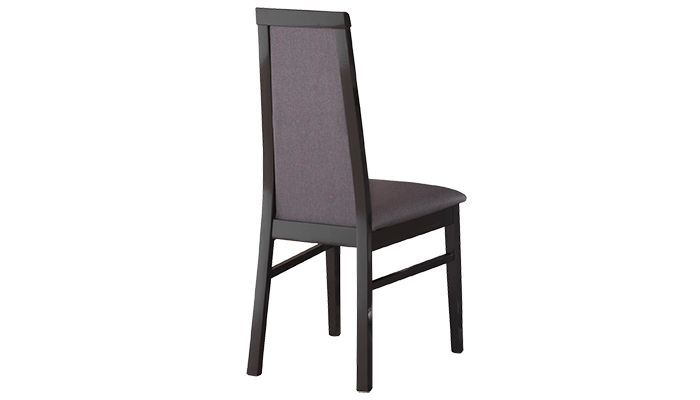 Curio Dining Chair