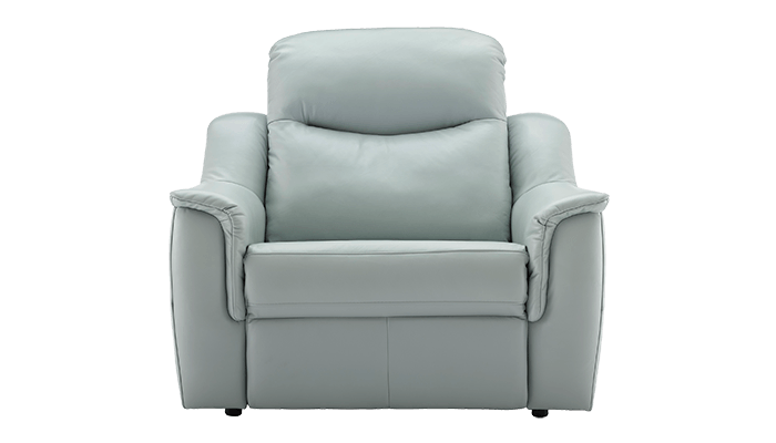 Large Armchair