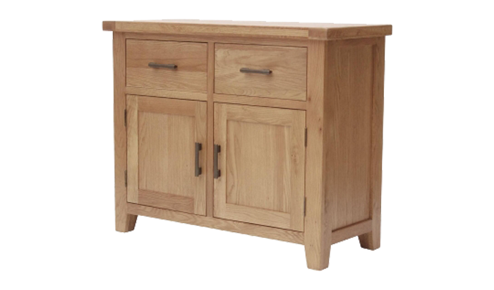 Sideboard (Small)