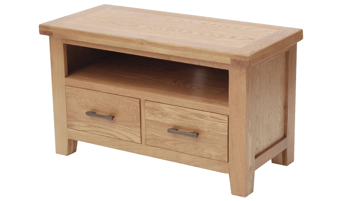 TV Unit (Small)