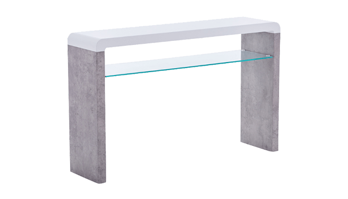 Console Table (Large)