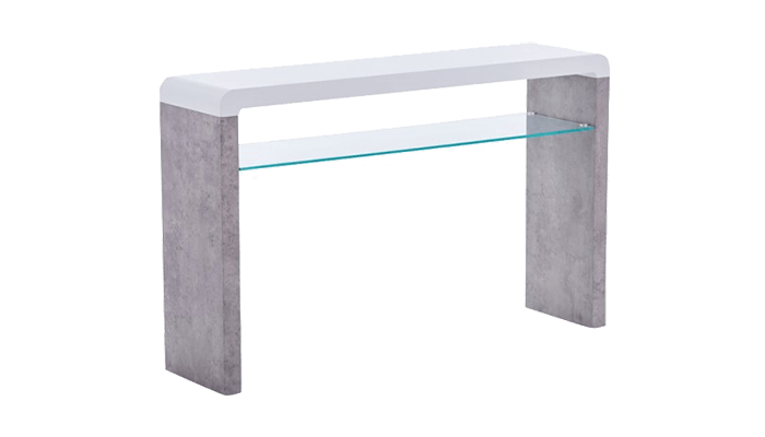 Console Table (Medium)
