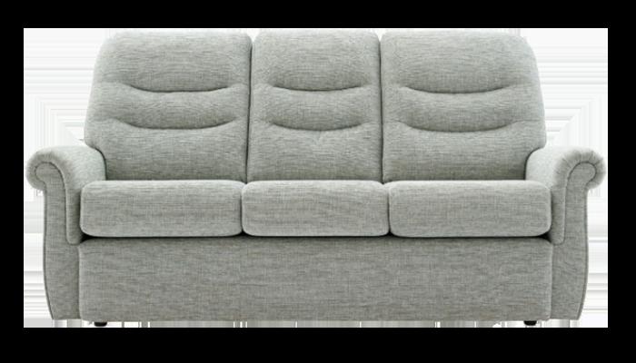 3 Seater Small Sofa