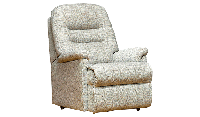 Chair (Standard)