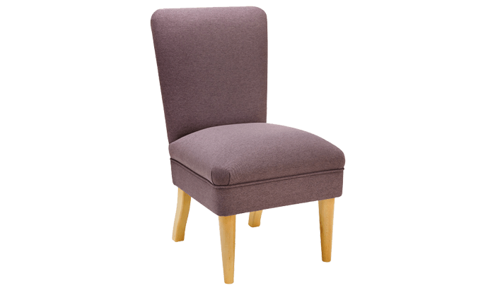 Montana Occasional Chair