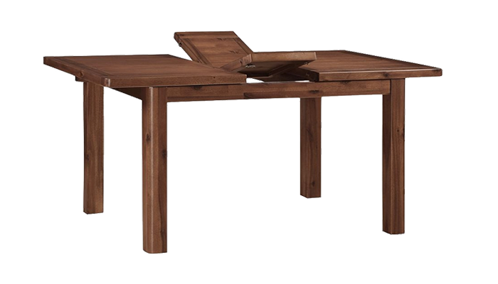 165cm Extending Table
