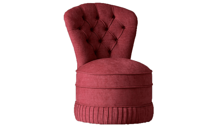 Roma Occasional Chair