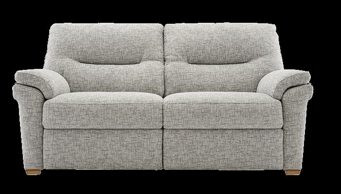 2.5 Seater Recliner Sofa