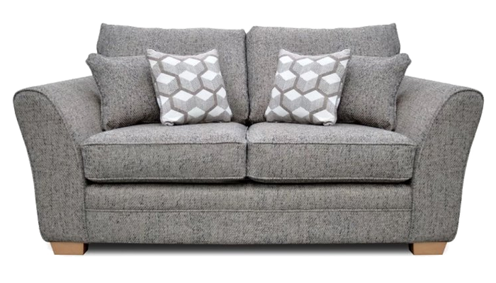 2.5 Seater Sofa Formal or Scatter
