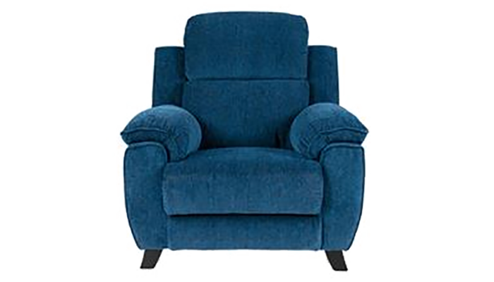 Power Recliner Chair