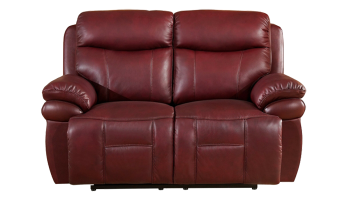 2 Seater Comfort Plus Recliner