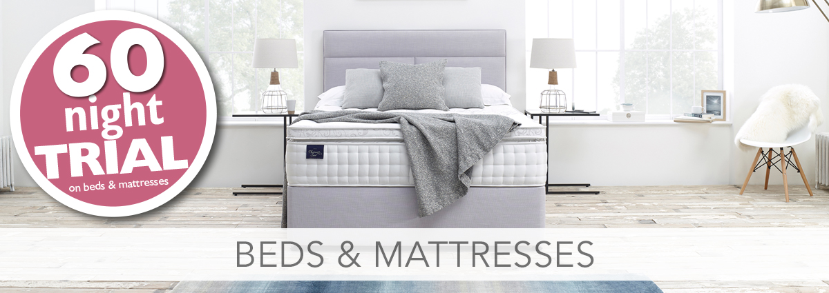 beds-and-mattresses-60-night-trial-sect-banner.jpg