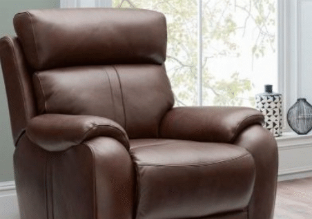 LaZboy Chairs