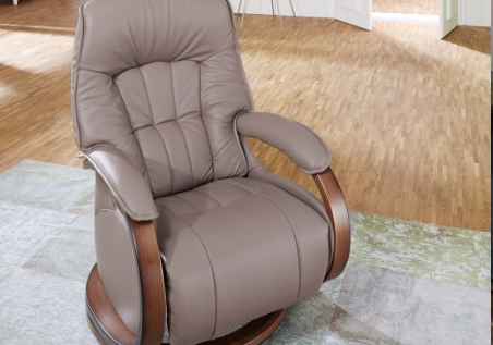 Swivel Recliner Chairs