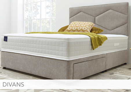 Divan Beds Group Page Link