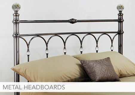 Headboards Metal Group Page Link