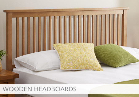 Headboards Wood Group Page Link