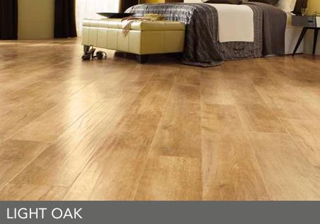 Sub-category-link-luxury-vinyl-tiles-wood