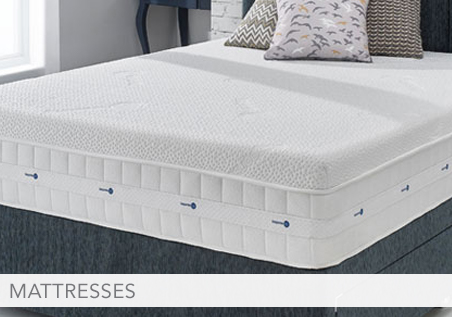 Mattresses Group Page Link