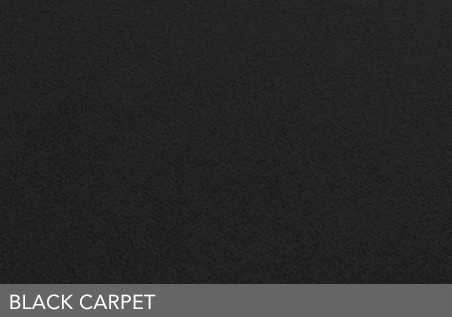Black Carpets Group Page Link