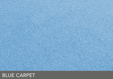 Blue Carpets Group Page Link