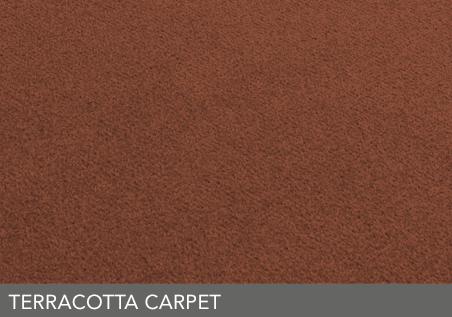 Sub-category-link-flooring-carpet-colour