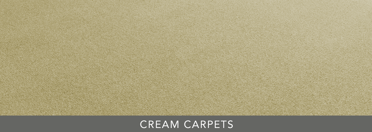 Group hero cream carpets