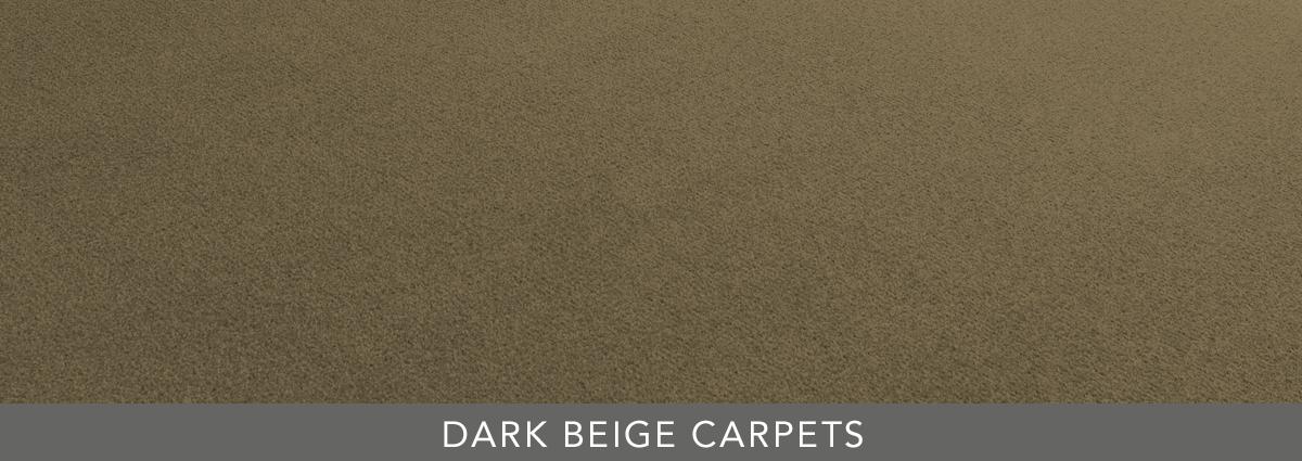 Group hero dark beige carpets
