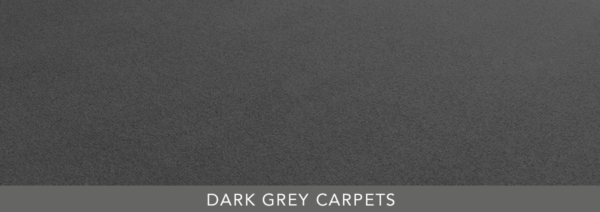 Group hero dark grey carpets