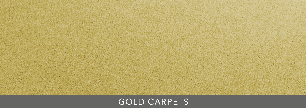 Group hero gold carpets