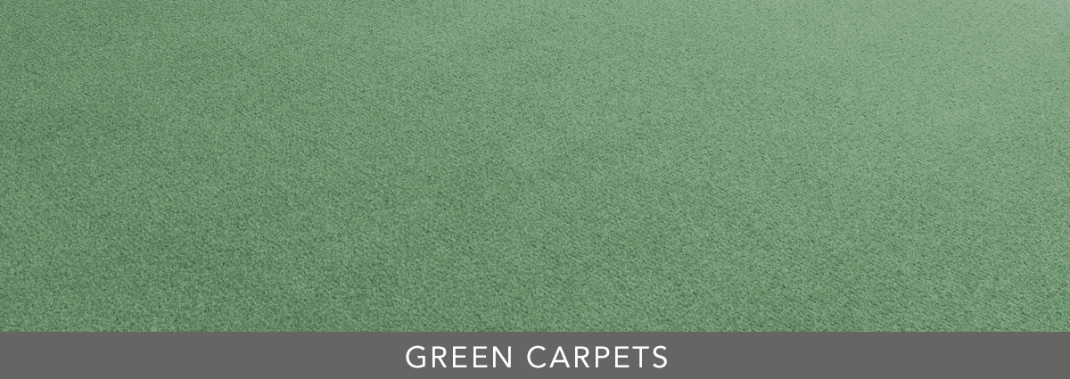 Group hero green carpets