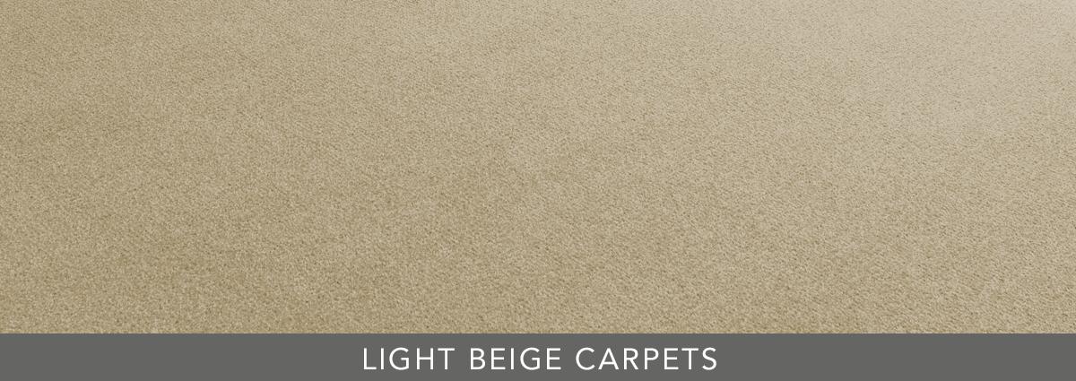 Group hero light beige carpets