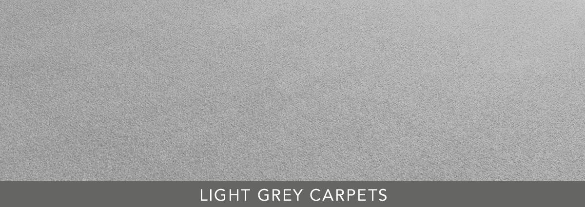 Group hero light grey carpets