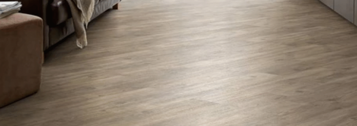 Driftwood luxury vinyl tiles