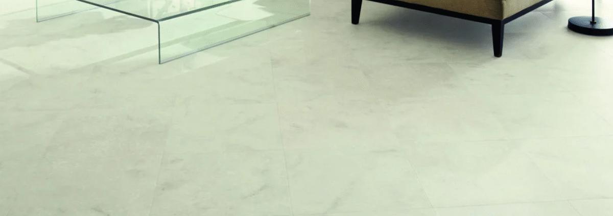 Luxury Vinyl Tiles Marble