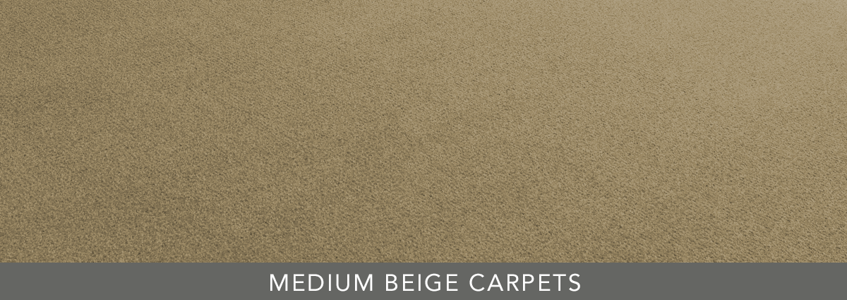 Group hero medium beige carpets