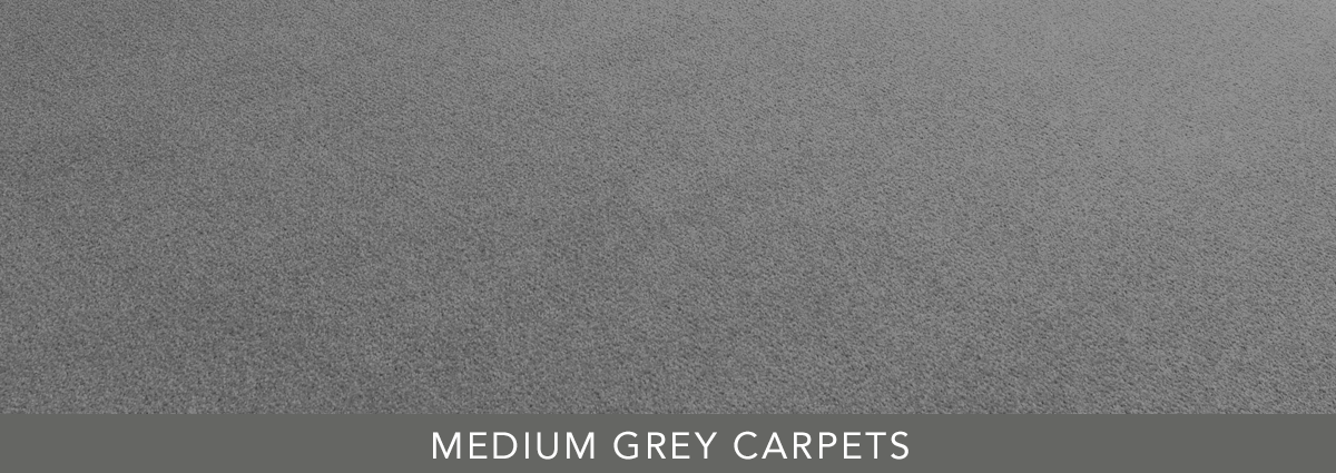 Group hero medium grey carpets