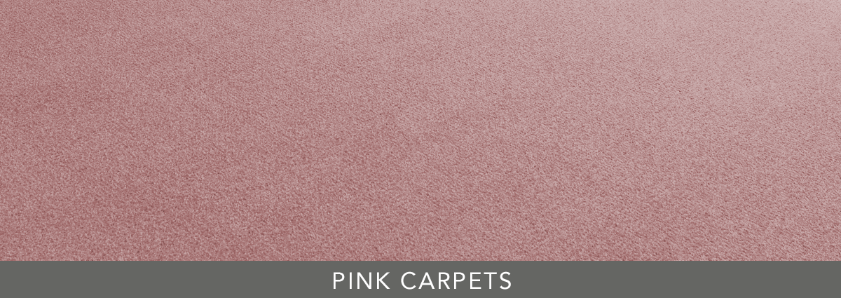 Group hero pink carpets