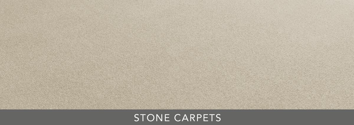Group hero stone carpets