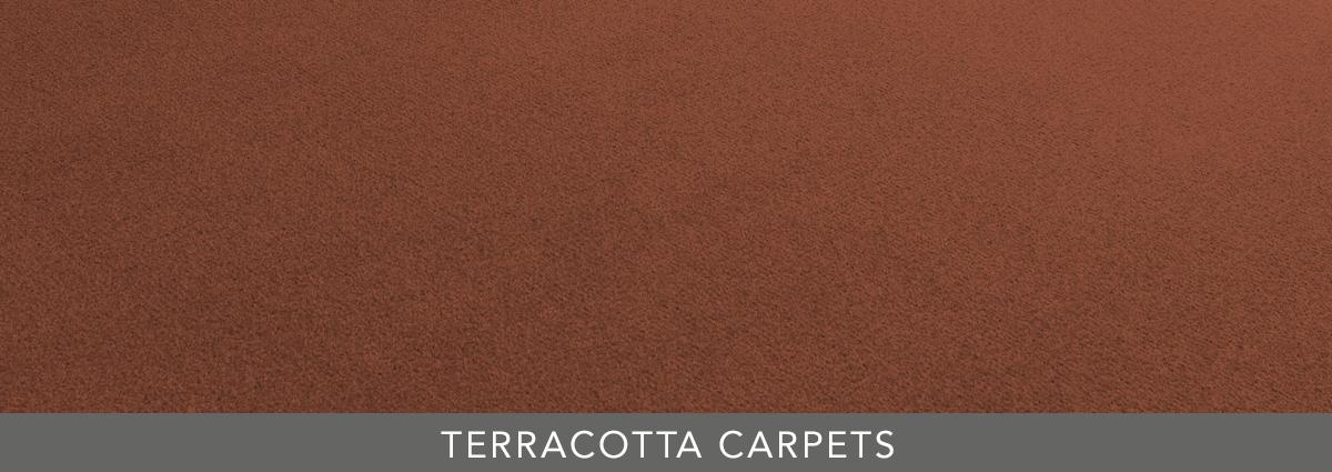 Group hero terracotta carpets